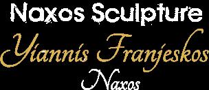 Yannis Franjeskos